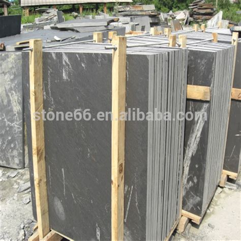 wall decoration slate outdoor cheap tiles buy