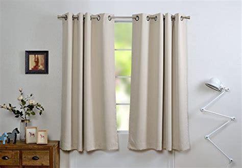 25+ Best Ideas About Beige Curtains On Pinterest