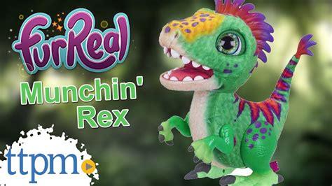 robot dinosaur toy target wow blog