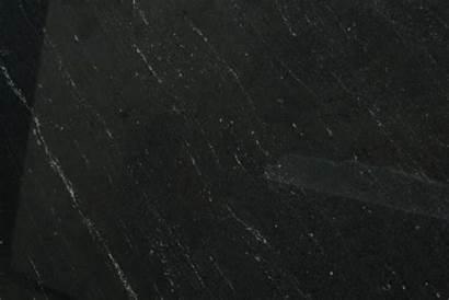 Granite Milky Countertop