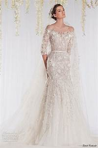 15 inspiring dress suit for wedding getfashionideascom With ladies dresses for weddings