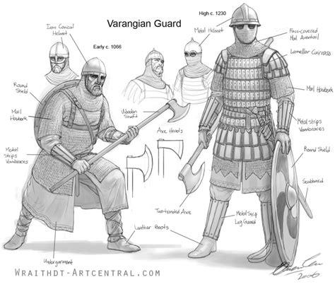 armor si鑒e social restyling bizantino total war italia
