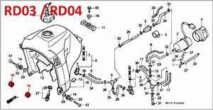 06 Honda Shadow Aero 750 Electrical Diagram