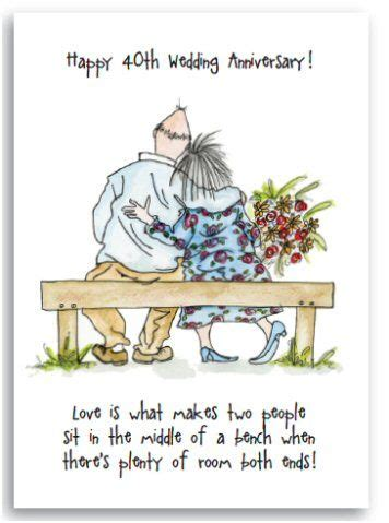 wedding anniversary quotes google search
