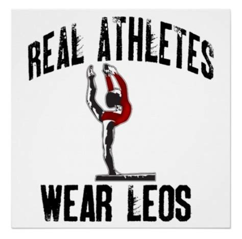 Tumblr Gymnastics Quotes  Wwwpixsharkcom Images