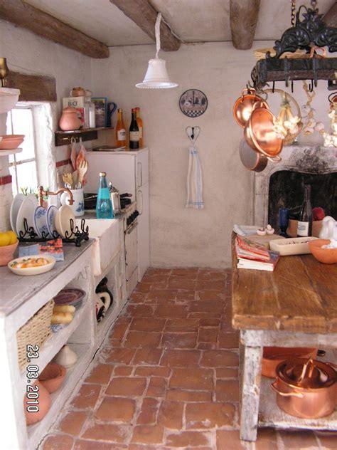 cocina de obra cocinas rusticas cocinas de obra
