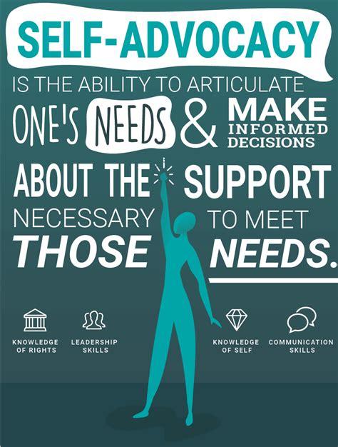 advocacy  basics  images  advocacy