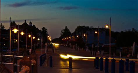 who to call when street light is out streetlighting city of pickering