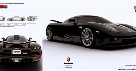koenigsegg ccxr special edition interior koenigsegg ccxr special edition wallpapers gallery