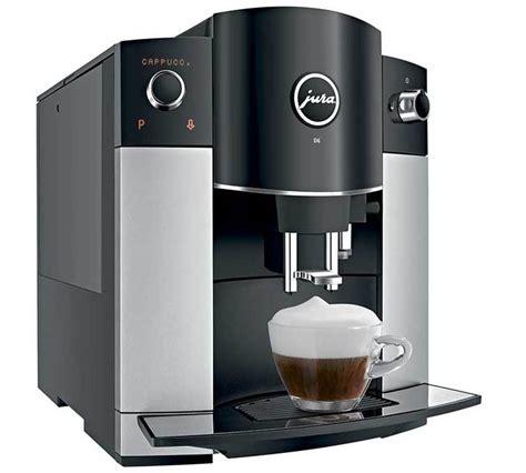 machine à café de bureau cafetiere cafetiere jura solde cafetiere jura