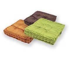 cuscini da pavimento cuscino da pavimento 187 acquista cuscini da pavimento