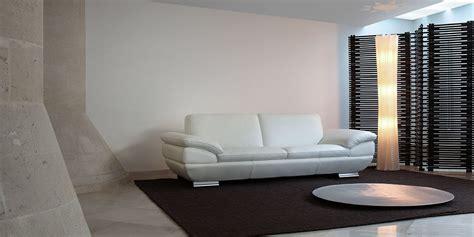 canap 233 s italiens canap 233 calia italia s 233 rie 269les meubles de l italie