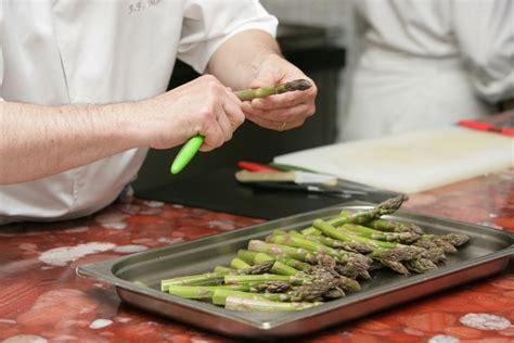 comment cuisiner les potimarrons l 39 asperge et ses bienfaits combien de calories et