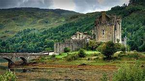 scotland desktop wallpaper - hddesktopwallpaper org
