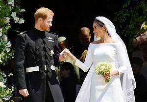 Royal Wedding Cost - Meghan Markle Prince Harry Wedding ...