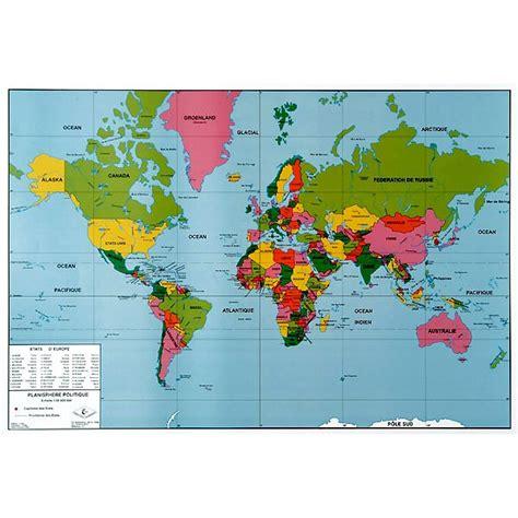 croquis chambre a coucher carte planisphère du monde a imprimer my