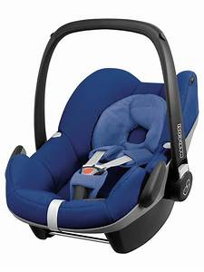 Maxi Cosi Pebble Angebot : maxi cosi pebble group 0 baby car seat blue base at john ~ Watch28wear.com Haus und Dekorationen