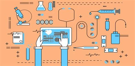 9 best images of partner 9 exles of big data analytics in healthcare that can