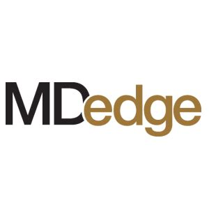 MDedge, 2275 Research Blvd, Rockville, MD (2020)
