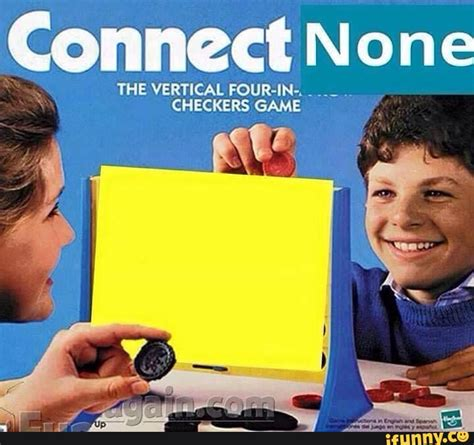 Connect 4 Memes - connect 4 meme pictures to pin on pinterest pinsdaddy