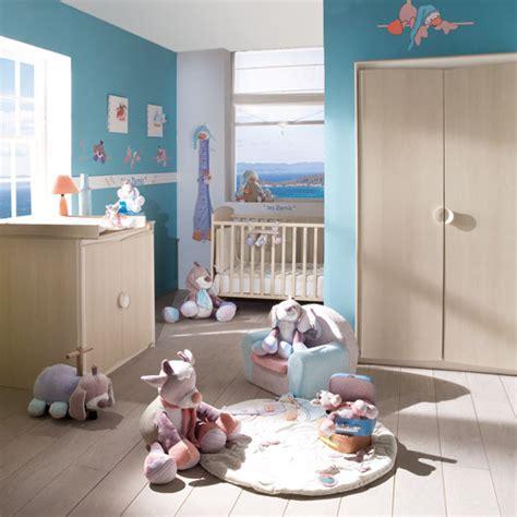 chambre enfant papillon chambre papillon bebe lune avis