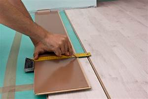 how to lay down laminate wood flooring wood floors With how to put down hardwood floors on concrete