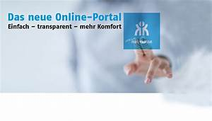 Www Kabeldeutschland De Portal Meine Online Rechnung : startseite ~ Themetempest.com Abrechnung
