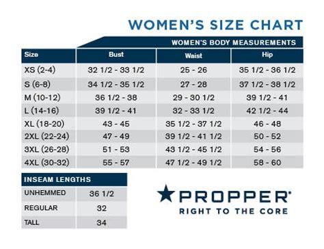 womens tactical pants stretch waist light weight  ripstop genuine gear ebay