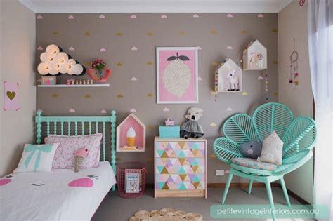 idee deco chambre enfant decoration chambre enfant