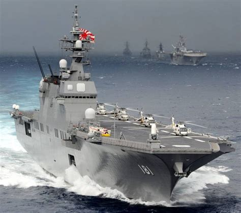 570 best aircraft carriers images on aircraft
