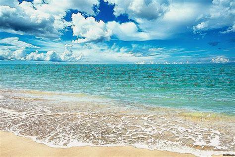 Beautiful Sea Pictures Wallpapers Wwwpixsharkcom
