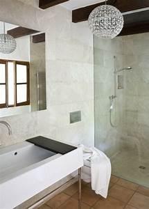 Kronleuchter Für Badezimmer : glas kugel kronleuchter dekoration wundersch nes ambiente ~ Markanthonyermac.com Haus und Dekorationen