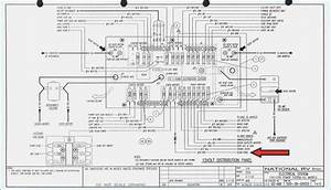 Monaco Windsor Wiring Diagram