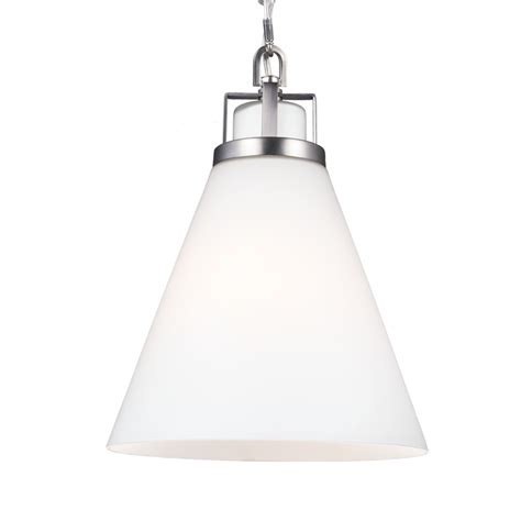 luxury lighting imported pendants in stock in new