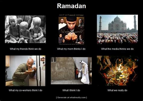 Ramadan Memes - pinterest discover and save creative ideas