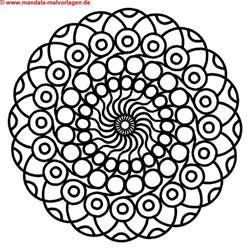 HD wallpapers adult coloring pages mandala