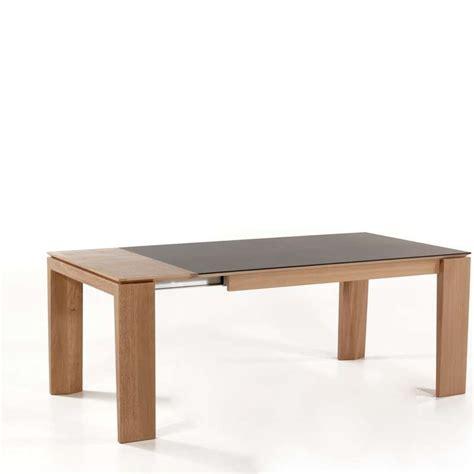 4 pieds 4 chaises 4 pieds 4 chaises rouen 8 table extensible ceramique