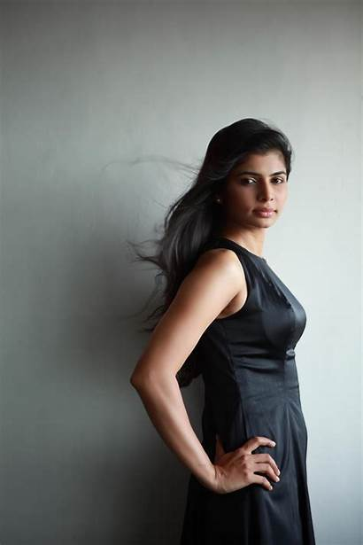 Chinmayi Singer Latest Shoot Movies