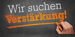 Neuer Estrich Kosten : heinz recht gmbh 50321 br hl kipper sch ttgut tranpsorte estrich ~ Markanthonyermac.com Haus und Dekorationen