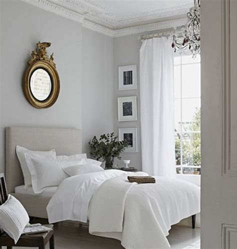 bedroom layout tips 3 best feng shui bedroom layouts feng shui tips products and services