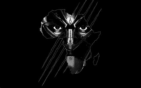 black panther  wallpapers wallpaper cave