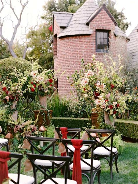 outdoor wedding ideas 33 08282015 ky