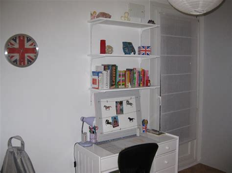 stickers chambre ado stunning chambre ado style indogatecom decoration