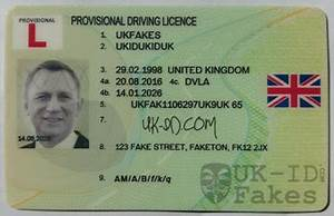 how to get a provisional motorbike licence uk bicycling With apply for driving license provisional