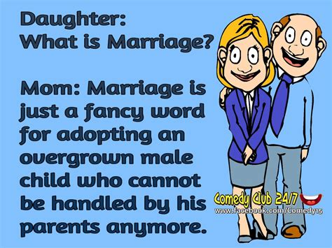 marriage joke pictures   images