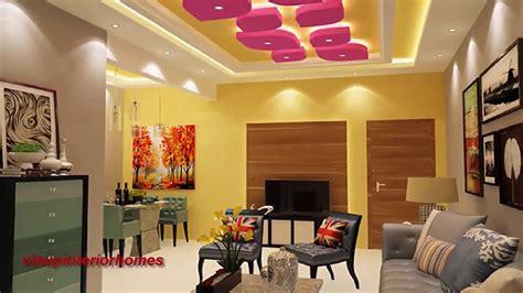 bedroom ideas 25 gypsum false ceiling designs living room