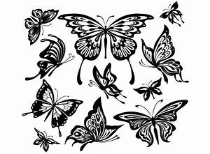 43 Inspiring Wrist Tattoos and Graphics | InspireBee
