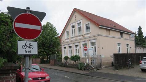 Wohnung Mieten Oldenburg Nwz by Oldenburgs Diakonie Warnt Oldenburg Die Angst Vor