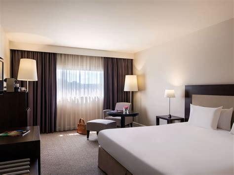 chambre aix en provence chambres suites pullman marseille provence aéroport