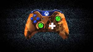 Xbox One Wallpapers HD Groovy Wallpapers